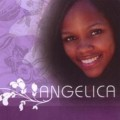 Purchase Angelica Cain MP3