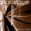 Purchase Sacrificium MP3