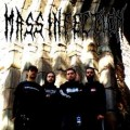 Purchase Mass Infection MP3