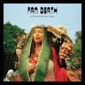 Purchase Fan Death MP3