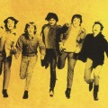 Purchase The Electric Prunes MP3