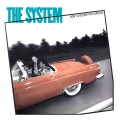 Purchase The System MP3