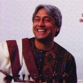 Purchase Ustad Amjad Ali Khan MP3