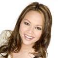 Purchase Melissa O'neil MP3