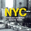 Purchase Kieran Hebden & Steve Reid MP3