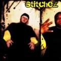 Purchase Stitchez MP3
