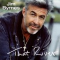 Purchase Jim Byrnes MP3