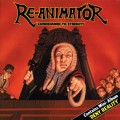 Purchase reanimator MP3