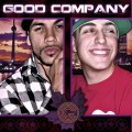 Purchase Good Company MP3