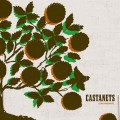 Purchase Castanets MP3