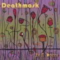 Purchase Deathmask MP3