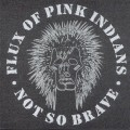 Purchase Flux Of Pink Indians MP3
