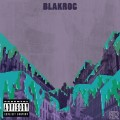 Purchase Blakroc MP3