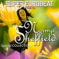 Purchase Norma Sheffield MP3