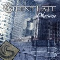 Purchase Silent Fall MP3
