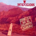 Purchase Intoxicados MP3
