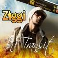 Purchase Ziggi MP3