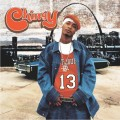 Purchase Chingy MP3