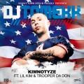 Purchase DJ Tomekk MP3