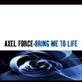 Purchase Axel Force MP3