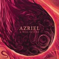 Purchase Azriel MP3