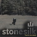 Purchase Stonesilk MP3
