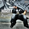 Purchase Reks MP3