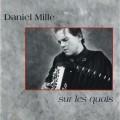 Purchase Daniel Mille MP3