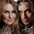 Purchase Petra Berger MP3