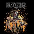 Purchase Deathrider MP3
