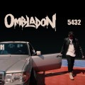 Purchase Ombladon MP3