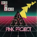 Purchase Pink Project MP3