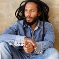 Purchase Ziggy Marley MP3