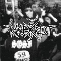 Purchase Race Riot MP3
