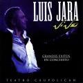 Purchase Luis Jara MP3