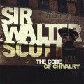 Purchase Sir Walter Scott MP3