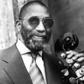 Purchase Ron Carter MP3