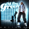 Purchase All Day Green MP3
