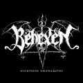Purchase Behexen MP3