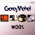 Purchase Garaj Mahal MP3