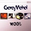 Purchase Garaj Mahal MP3