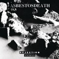Purchase Asbestosdeath MP3