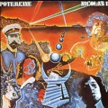 Purchase Potemkine MP3