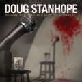 Purchase Doug Stanhope MP3