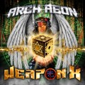 Purchase Archaeon MP3