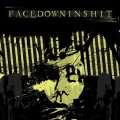 Purchase Facedowninshit MP3