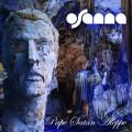 Purchase Osanna MP3