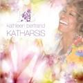 Purchase Kathleen Bertrand MP3