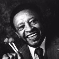 Purchase Lionel Hampton MP3