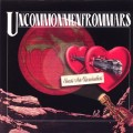 Purchase UNCOMMONMENFROMMARS MP3